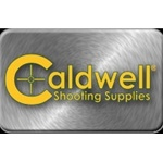 CALDWELL SHOOTING SUPPLIES