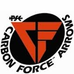 CARBON FORCE