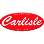CARLISLE FLOATS
