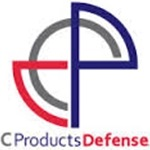 C PRODUCT DEFENSE