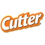 CUTTER (SPECTRUM)