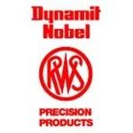 DYNAMIT NOBEL - RWS