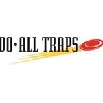 DO ALL TRAPS