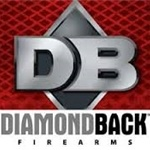 DIAMONDBACK FIREARMS