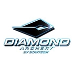DIAMOND BY BOWTECH