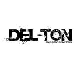 Del-Ton