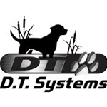 D T SYSTEMS