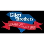 ELLETT BROTHERS