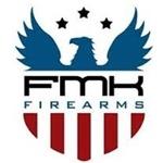 FMK FIREARMS