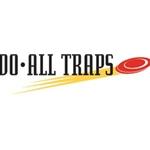 Do-All Traps