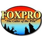 FOXPRO INC