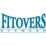 FITOVERS EYEWEAR