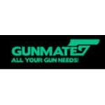 GUNMATE