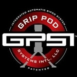 GRIP POD SYSTEMS