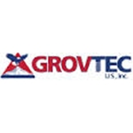 GROVTEC US,INC.