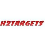 H2 TARGETS