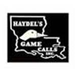 HAYDELS