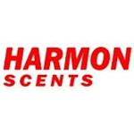 HARMON DEER SCENTS