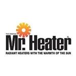 MR. HEATER CORP