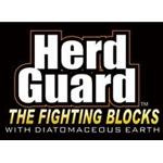 HERD GUARD