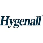 HYGENALL CORP