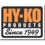 HY-KO PRODUCTS