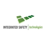 INTEGRATED SAFETY