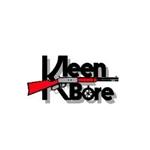 KLEEN-BORE