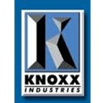KNOXX INDUSTRIES