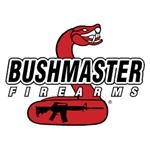 bushmaster||