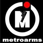 METROARMS