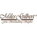 MILES AND GILBERT