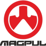 MAGPUL INDUSTRIES CORPORATION