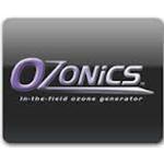OZONICS, LLC