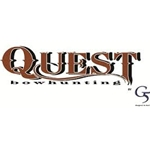 QUEST 1 G5 OUTDOORS