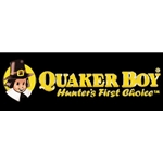 QUAKER BOY