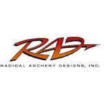 RADICAL ARCHERY DESIGNS