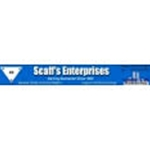 SCAFFS ENTERPRISES