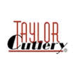 TAYLOR CUTLERY/S&W KNIVES