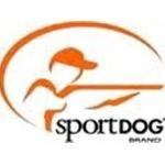 INNOTCK/SPORT DOG