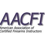 SECURE-IT AACFI