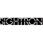 SIGHTRON, INC.