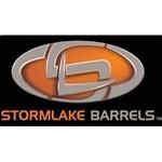 STORM LAKE BARRELS