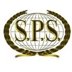 SPS EAGLE IMPORTS