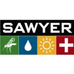 SAWYER PRODUCTS