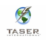 TASER INTERNATIONAL, INC.