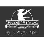 TAYLORS & CO