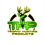 TROPHY HUNTING PRODUCTS