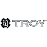 TROY INDUSTRIES INC