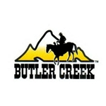 butler-creek||